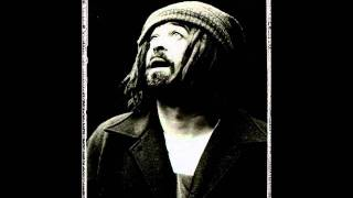 Counting Crows - Long December (Special Acoustic Edition)