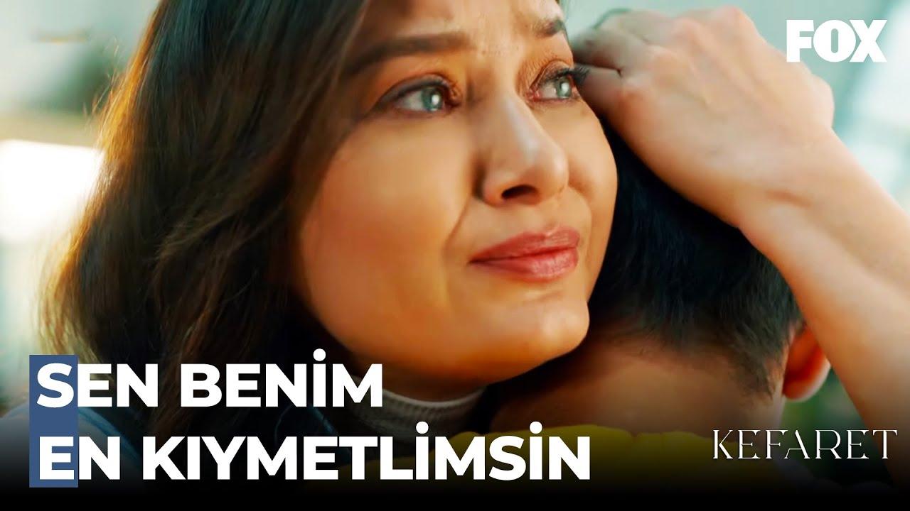 Zeynep, Can'a Kendini Affetirdi - Kefaret 2. Bölüm