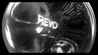 Apo Style Intro: RevoKid-