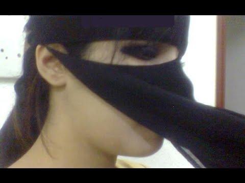 Xxx Mp4 سعوديات يرقصن ويثرن غضب المفتي العام 3gp Sex