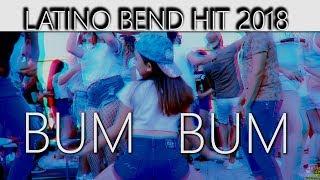 LATINO BEND (---BUM BUM---) ©2018 ♫ █▬█ █ ▀█▀♫ STUDIO BEKO (4K ULTRA HD) LESKOVAC