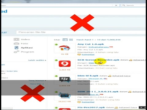 How To Remove Unwanted Ads From Mozilla Firefox