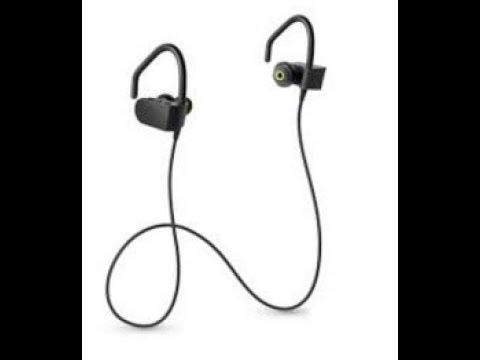 best wireless headset for fitness wireless earbuds