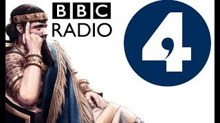 The Sargon Of Akkad Bbc Radio 4 Interview