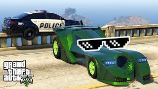 Download GTA 5 Thug Life #12 ( GTA 5 Funny Moments ) Video