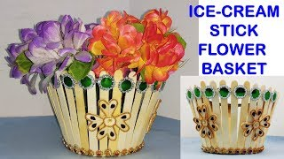 Gift Ideas With Popsicle Stick Videos 9tube Tv