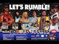 Download ROYAL RUMBLE 1993 highlights MP3,3GP,MP4