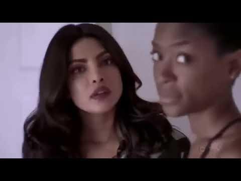 Xxx Mp4 Priyanka Chopra Xxx Replace To Sunny Leone In Xxx 3gp Sex