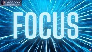 Download Deep Focus Music - Binaural Beats Concentration Music, Study Music
