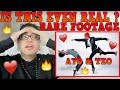 Download Video Download RARE FOOTAGE The Best Trending Dances - Shmateo Dance Videos Compilation | AYO & TEO REACTION 3GP MP4 FLV
