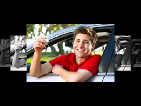 Car Insurance Perth Western Australia Call 1300 883 983