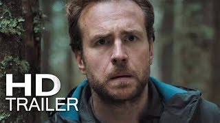 O RITUAL   Trailer (2018) Legendado HD