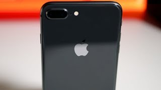 iPhone 8 Plus Today - Should You Still Buy It?