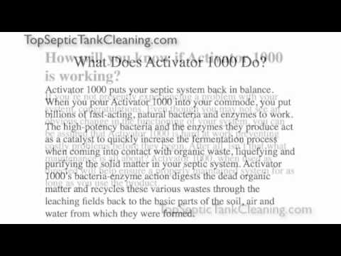 Activator 1000 | Why People Trust Activator 1000