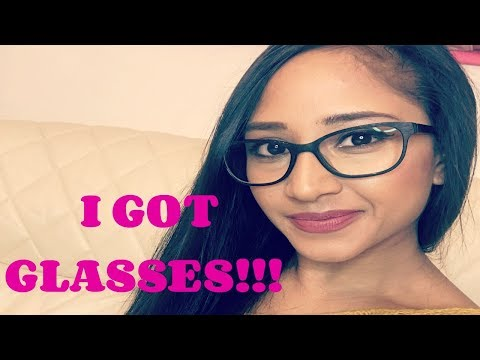 I HAD EYE LASER/LASIK...AND NOW I WEAR GLASSES! LASIK UPDATE 4 YEARS ON!