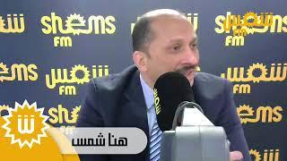 #x202b;وسام السعيدي: