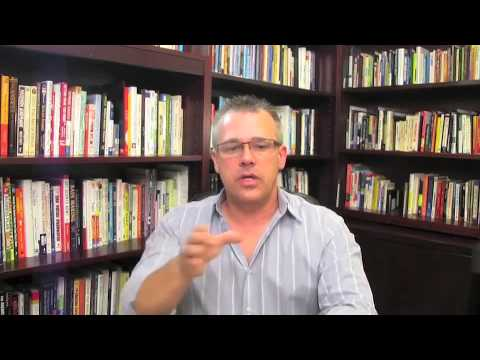 Salary Step Up Series - Step 13 - Influencing Others - How To Get A Raise At Work