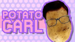 Mario Maker - Faulty Level Design and Carl's Trollecular Biology Lab | Troll Level Design Contest #5