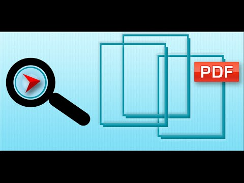 URL to PDF Converter Android App