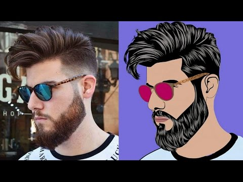 cartoon Image Editing Desing Tutorial | Emmu Editing | Picsart Editing Tutorial