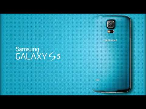 Over the Horizon - Samsung Galaxy S3
