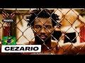 Download  Mohamad Ghorabi Vs Claudio Cezario Full Fight (mma) - Phoenix 1  MP3,3GP,MP4