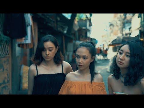 Xxx Mp4 Pio Balbuena Ft Thyro Kalapati Official Music Video 3gp Sex