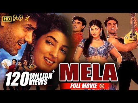 Xxx Mp4 Mela Full Hindi Movie Aamir Khan Aishwarya Rai Twinkle Khanna Full HD 1080p 3gp Sex