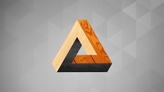 Best 3D Logo Design | Corel Draw Tutorial