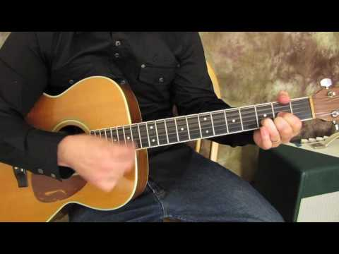 Jack Johnson -  You and Your Heart - Super Easy Beginner Songs on acoustic guitar lesson