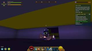 Trove Livestream w/ Commentary