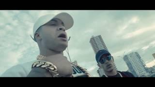 Yomil y el Dany - Giras Nacionales (Video Promocional)
