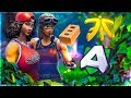 Download Video Download PRO PLAYGROUNDS!! FNATIC ERYC VS ALLIANCE TOMMO - Fortnite 3GP MP4 FLV