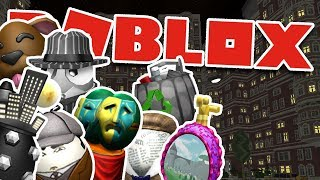 Event How To Get All The Eggs In Hardboiled City Roblox - how to get all eggs in roblox egg hunt 2018 the great yolktales