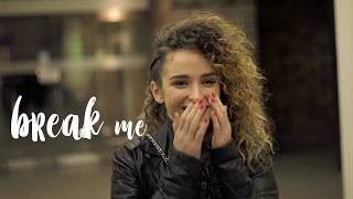 KO:YU - 15 Sleeps feat. RuthAnne (Official Video) [Ultra Music]