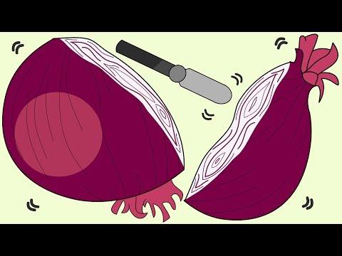 Vegetable Names Song | Cutting Vegetables For Kids