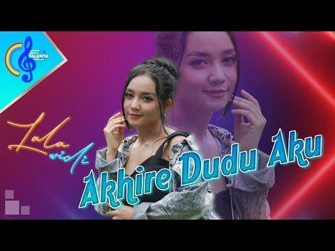 Download Lagu Lala Widy Akhire Dudu Aku Mp3