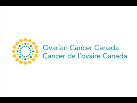 Fatigue, Chemo Brain & Ovarian Cancer part 1