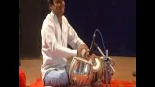 padharo mhare des by langa party ALI TEJRASAR 09950992049 mpeg2video