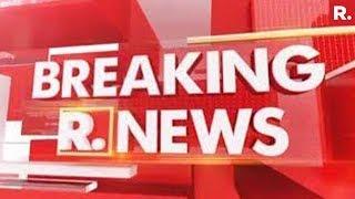 Padmavati To Be Released In The UK