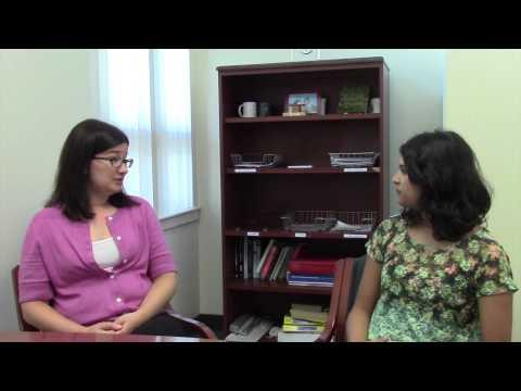 Pediatrician Interview