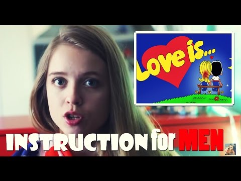 Let`s talk - How to Get Girls to Like You?! | INTERMEDIATE LEVEL | ENG CC