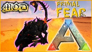 ark reaper empress Videos - 9tube tv
