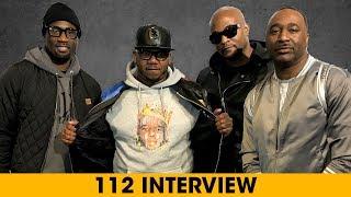 112 Talk That 90