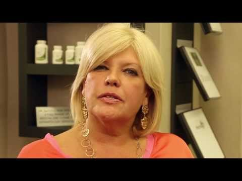 Hormone Replacement Therapy NYC