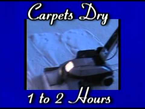 Amazing Carpet Cleaning Solutions to Beautify Your Home.mov