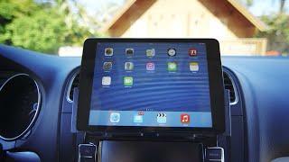 5 Car Gadgets EVERY Motorist MUST Get
