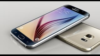 Samsung Galaxy S6 Not Turning On - Solved