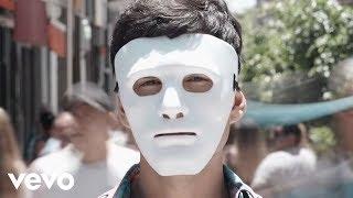Los Pericos - Anónimos ft. Carla Morrison
