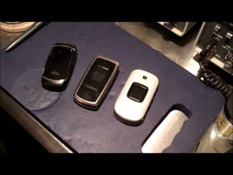 HOW TO DISABLE THE GPS TRACKING ON YOUR CELL PHONE